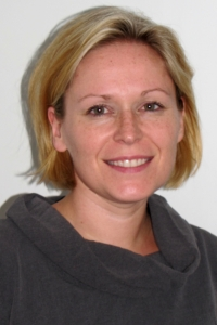 Madlene Frowein